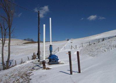 dcp_3836-snow-electric
