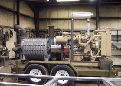 larger-capacity-machine-4675