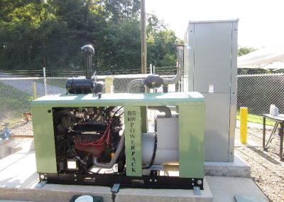 pic-haywood-genset-for-gob-gas-to-electric-display-img_3564